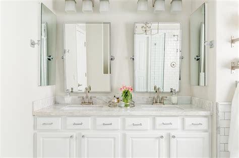pivot bathroom mirror 9 basic types of mirror wall decor for bathroom