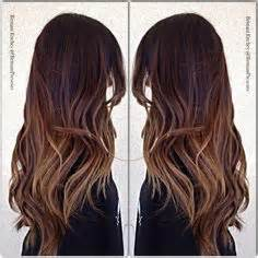 Brown sombre hair on pinterest brown sombre sombre hair and
