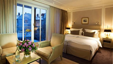 best hotel in munich hotel m 252 nchen palace boutique hotel in munich
