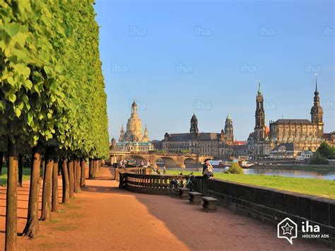 Dresden Neustadt by Dresden Lettings Dresden Rentals Iha By Owner