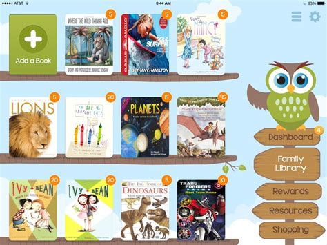 Sweepstakes For Kids - app of the week bookwhiz rewards kids for reading with custom prizes geekwire