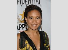 Tracie Thoms Photos Photos - Los Angeles Confidential ... Nicole Hansen