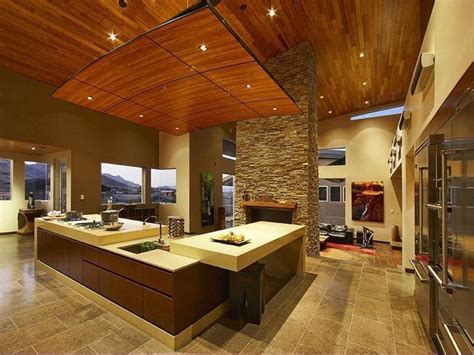 zen kitchen design modern zen kitchen design kitchen