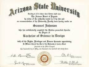 degree template ua degrees coming soon to a community college near you