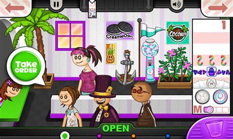 papa s freezeria apk papa s freezeria to go aplicaciones de android en play