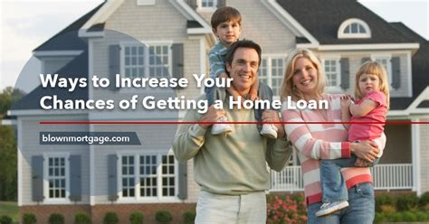 get a house loan getting a house loan 28 images repaying the 2008 time home buyer tax credit zing