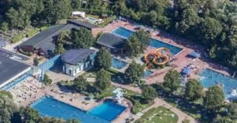 traunstein schwimmbad die freibad saison im stadtbad beginnt