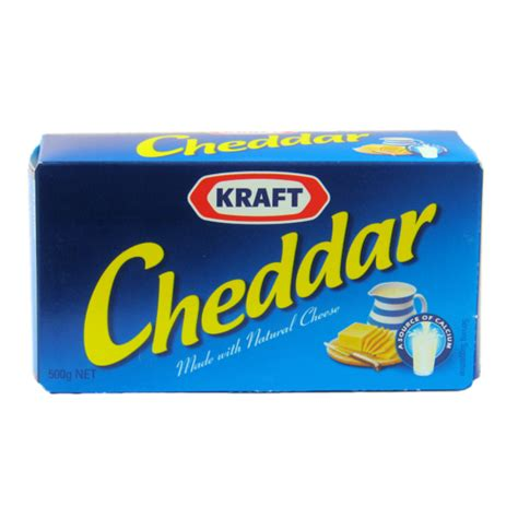 Keju Cheese Kraft Processed Cheddar Cheese 2 Kg Murah constrained task 2 kraft cheddar cheese blue s