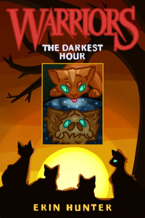 darkest hour warriors warriors the darkest hour tumblr