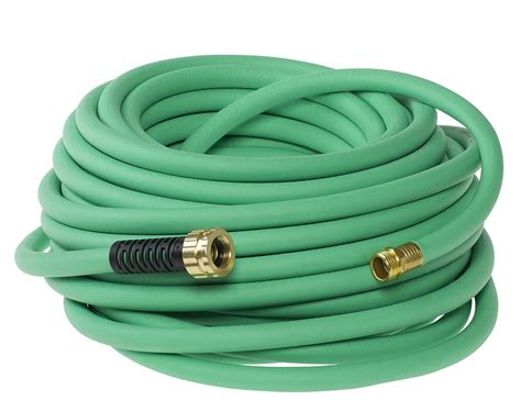swan soft supple   water hose growers supply