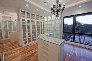 Closets Etc Inc by Photos From Several Different Projects Closet Miami By Closets Etc Inc