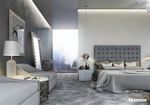 Luxury Bedroom luxury bedrooms in detail