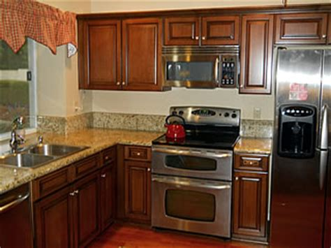 an easy makeover with kitchen cabinet refacing eva furniture phoenix arizona kitchen cabinet refacing grapevine cabinets