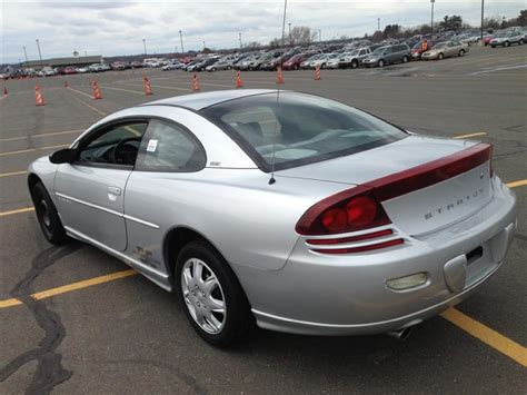 cheapusedcars4sale com offers used car for sale 2001 mitsubishi galant sedan 3 590 00 in cheapusedcars4sale com offers used car for sale 2001 dodge stratus coupe 3 290 00 in staten