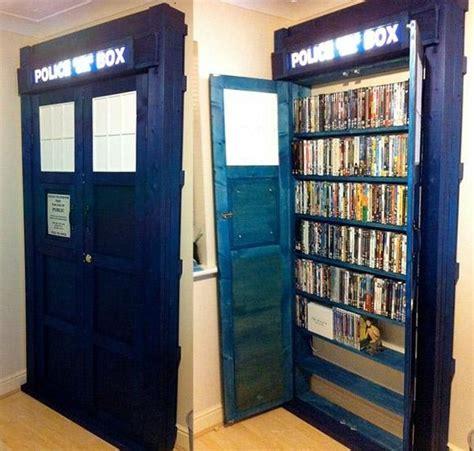 tardis bookcase for sale tardis bookcase large msg 133941845907 jpg 580
