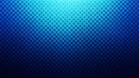 wallpaper blue full hd hd wallpaper 1080p blue wallpapersafari