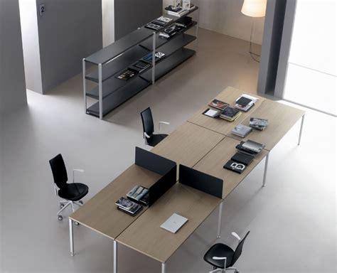 Office Desks Winnipeg 47 Office Furniture Auction Sandyford 65 Office Furniture Auction Winnipeg Inspirational
