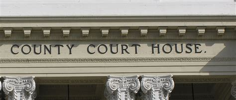 Superior Court Of Riverside County Search Ca Of Court California Courts Home The Knownledge