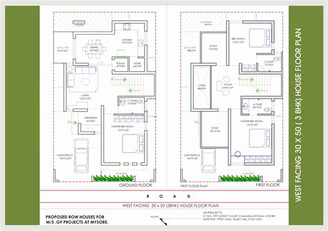 free house plan 30x40 site home design and style 30x40 house plans india lovely 30x40 house plan north