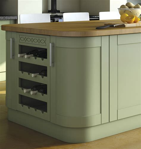 hand painted shaker kitchens hallmark kitchen designs hand painted kitchens any style any colour