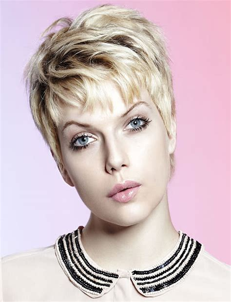 what kind of hair is used for pixie braid 53 pixie hairstyles for short haircuts stylish easy to