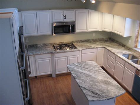 fantasy brown granite with white cabinets fantasy brown leathered kitchen