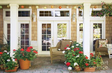 Patio Doors Andersen Vs Pella Marvelous Andersen Patio Doors Designs Home Depot