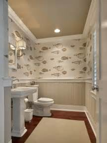 bathroom with wainscoting 33 wainscoting ideas with pros and cons digsdigs