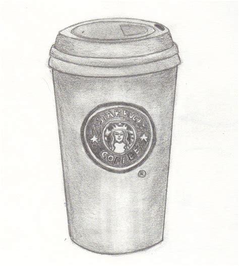 Buy Coffee Cups by Starbucks Coffee Cup By Redotaku98 On Deviantart
