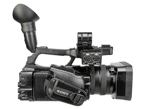 Kamera Sony Pmw 150 sony pmw 150 broadcast kamery syntex cz