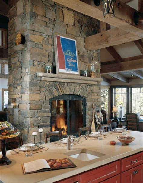 5 great fireplace and hearth 5 great fireplace and hearth designs