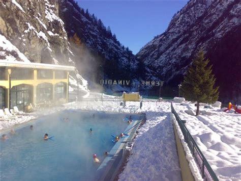 piscine termali abano ingresso giornaliero terme di vinadio