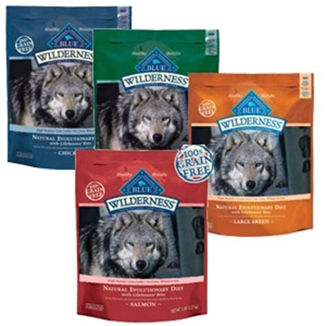 blue wilderness puppy food coupons yelm farm and pet blue wilderness food yelm wa