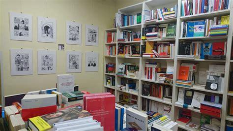 libreria trame femministe in mostra alla libreria trame il girovago
