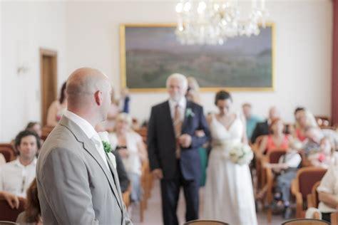 Hochzeit Unterlagen by Standesamtliche Trauung Unterlagen Ablauf Und Tipps