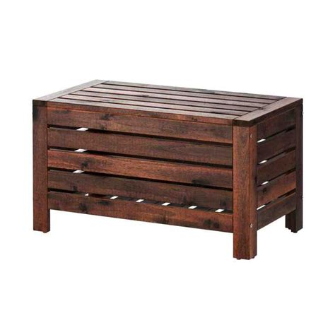 best outdoor storage bench best 25 outdoor storage benches ideas on pinterest