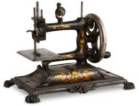 victorian inventions victorian household inventions dk find out