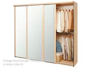fly armoire suisse