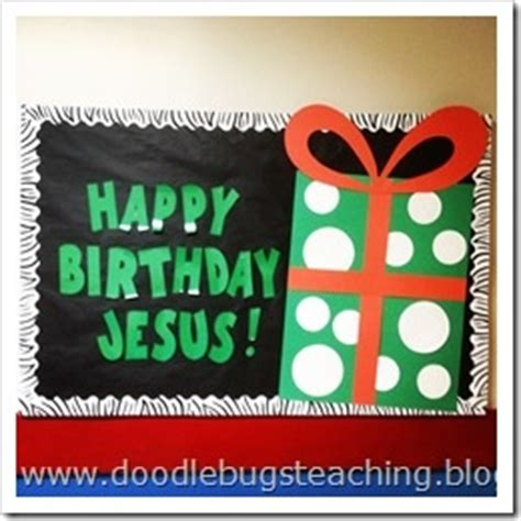 christmas gifts for church boards kidology 10 bulletin board ideas for church