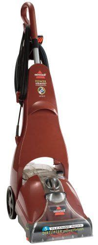 How To Clean Bissell Carpet Cleaner 1000 Images About Carpet Cleaning Machines On
