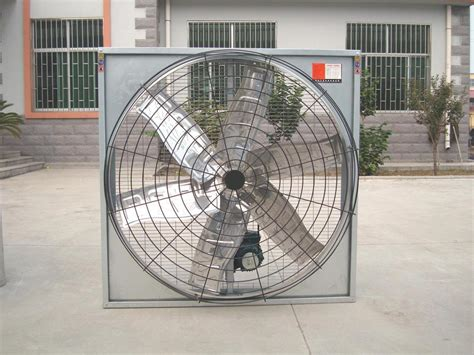 poultry house ventilation fans poultry exhaust fan ventilation fan ventilating fan air
