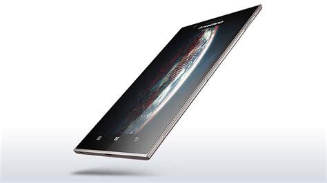 Laptop Lenovo K900 Lenovo K900 Notebookcheck Net External Reviews