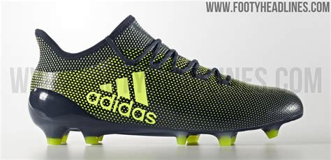 football kits  boots exclusive leaks