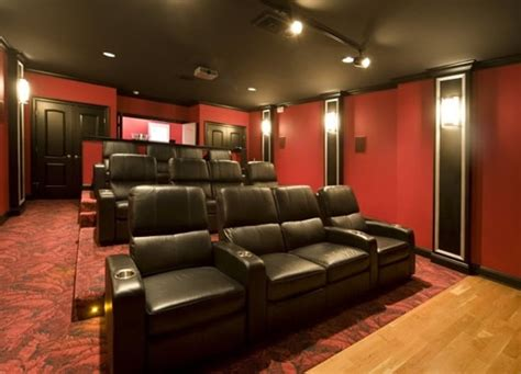 alamode our first home atlanta living room and dining room media rooms atlanta home theater installation atlanta