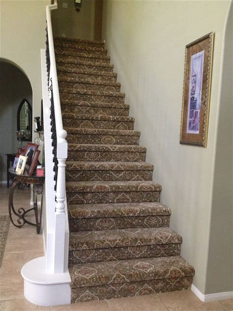 best rug for stairs 17 best images about stairway carpetering on carpet on stairs carpets and patterned