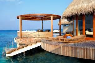 w retreat amp spa maldives 9 homedsgn
