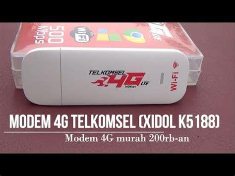 Harga Modem 4g Telkomsel repair usb modem funnydog tv