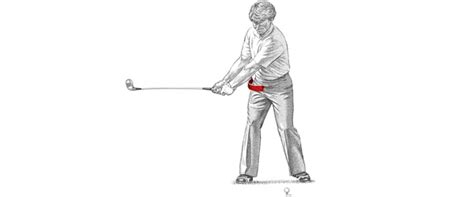 rotation golf swing drills top 5 issues killing golfers over 50 hip rotation