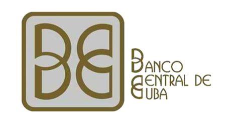 banco de cuba cambio bancos centrales econom 237 a y finanzas m 233 xico