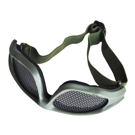 best motocross goggles review sand goggles reviews shopping sand goggles